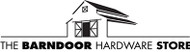 The Barn Door Hardware Store