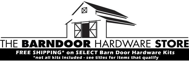 Superieur The Barn Door Hardware Store, Llc