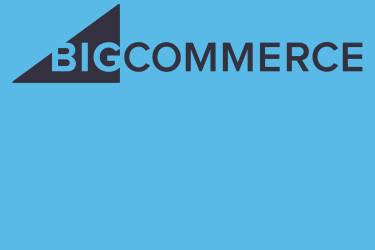 Why Choose BigCommerce?