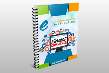 We just released our new eBook...