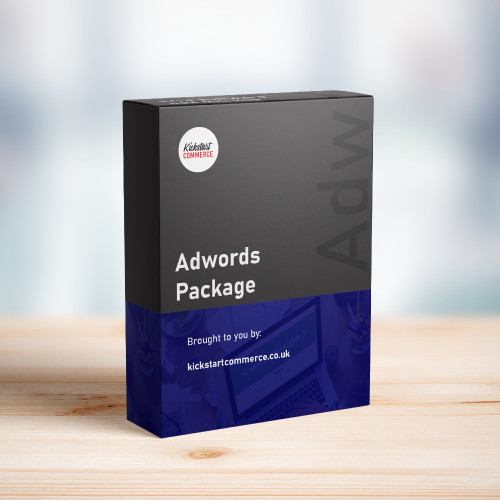 Adwords Service