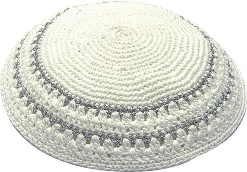 Jewish Israel Hat Covering Cap Knitted Holy cupola Yarmulke vault Yamaka Kippa