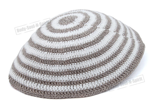 Holy cupola Yarmulke Knitted vault Jewish Yamaka Kippa knoll Hat Covering Cap