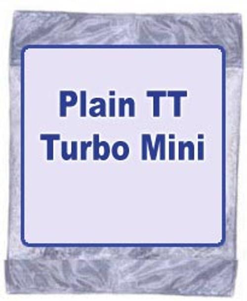Plain TT Turbo Mini, 23g