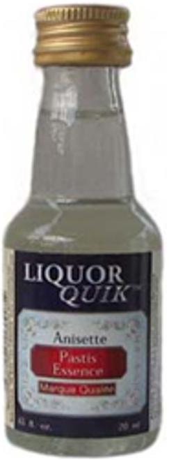 LiquorQuik™ Anisette (Pastis) Essence