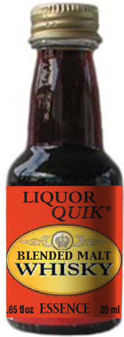 LIQUOR QUIK 20ml Essences