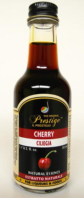 LiquorQuik® Prestige Cherry Brandy Essence