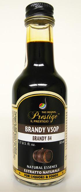 LQ Prestige Brandy Essence VSOP, 50ml