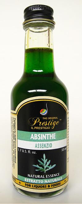 LiquorQuik™ Prestige Absinthe Essence