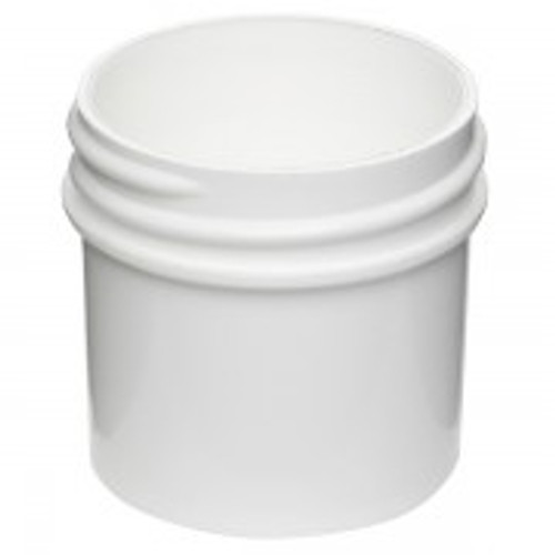 Winemakeri™ Barrel Sealing Wax, 1 oz