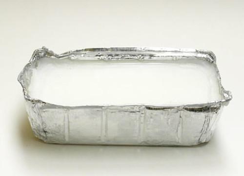Barrel Sealing Soft Wax, 1.5 Lb (+/- 1 oz)