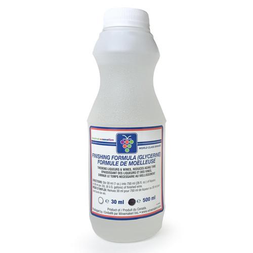 Winemakeri™ Glycerine, 500mL