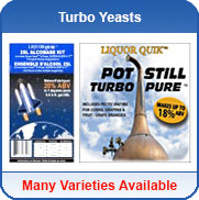 boxes-turbo-yeasts.jpg