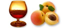 classic-liquors-apricot-brandy.jpg