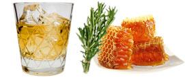classic-liquors-scottish-whiskey-liqueur.jpg