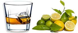 classic-liquors-southern-whiskey.jpg