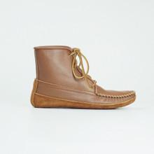Canoe Boot