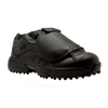 3N2 Reaction Lo Pro-Plate Umpire Shoe