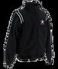 Alabama AHSAA Black Therma Base Umpire Jacket