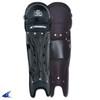 Champro Single Knee Leg Guards CG08-B