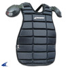 Champro Inside Umpire Chest Protector CP06