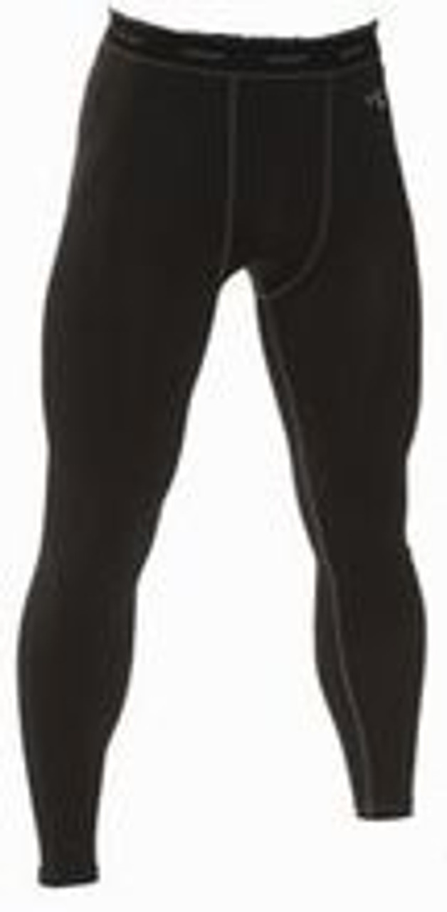 Smitty Ankle Length Compression Tights