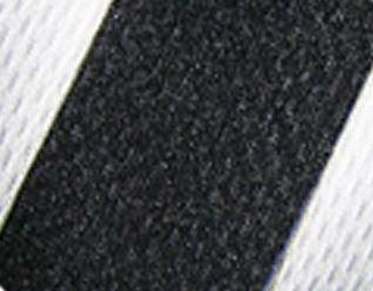 Prosoft Mesh Fabric