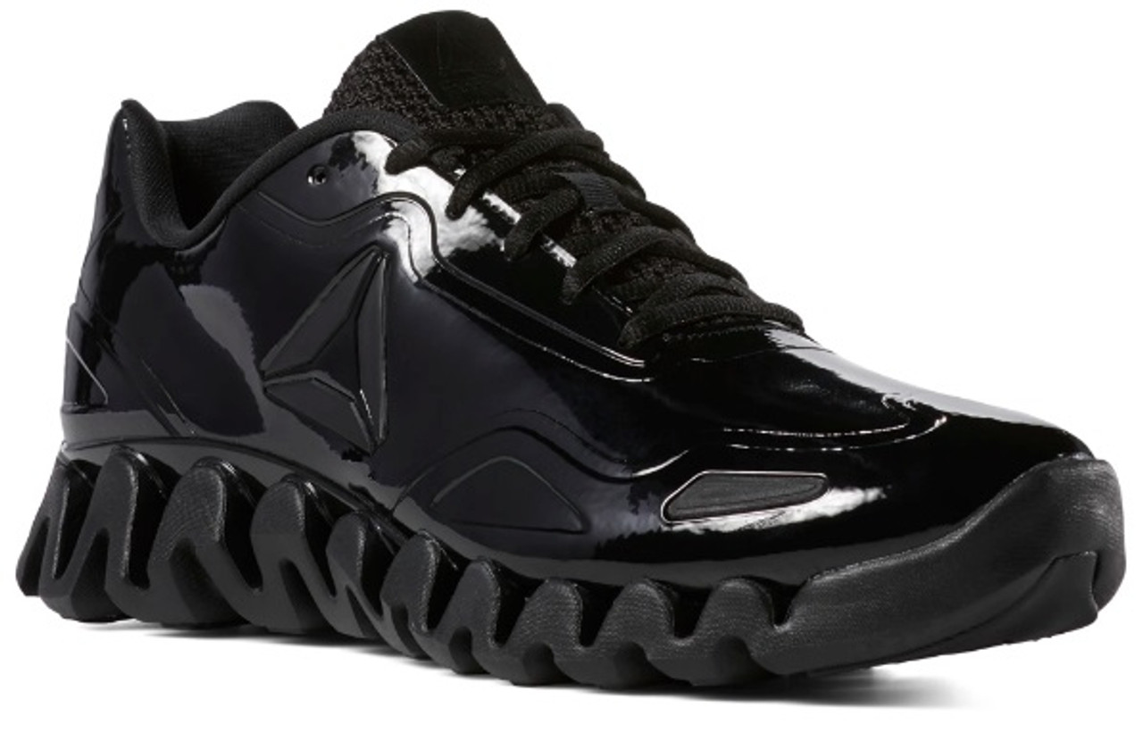 reebok shoes zig