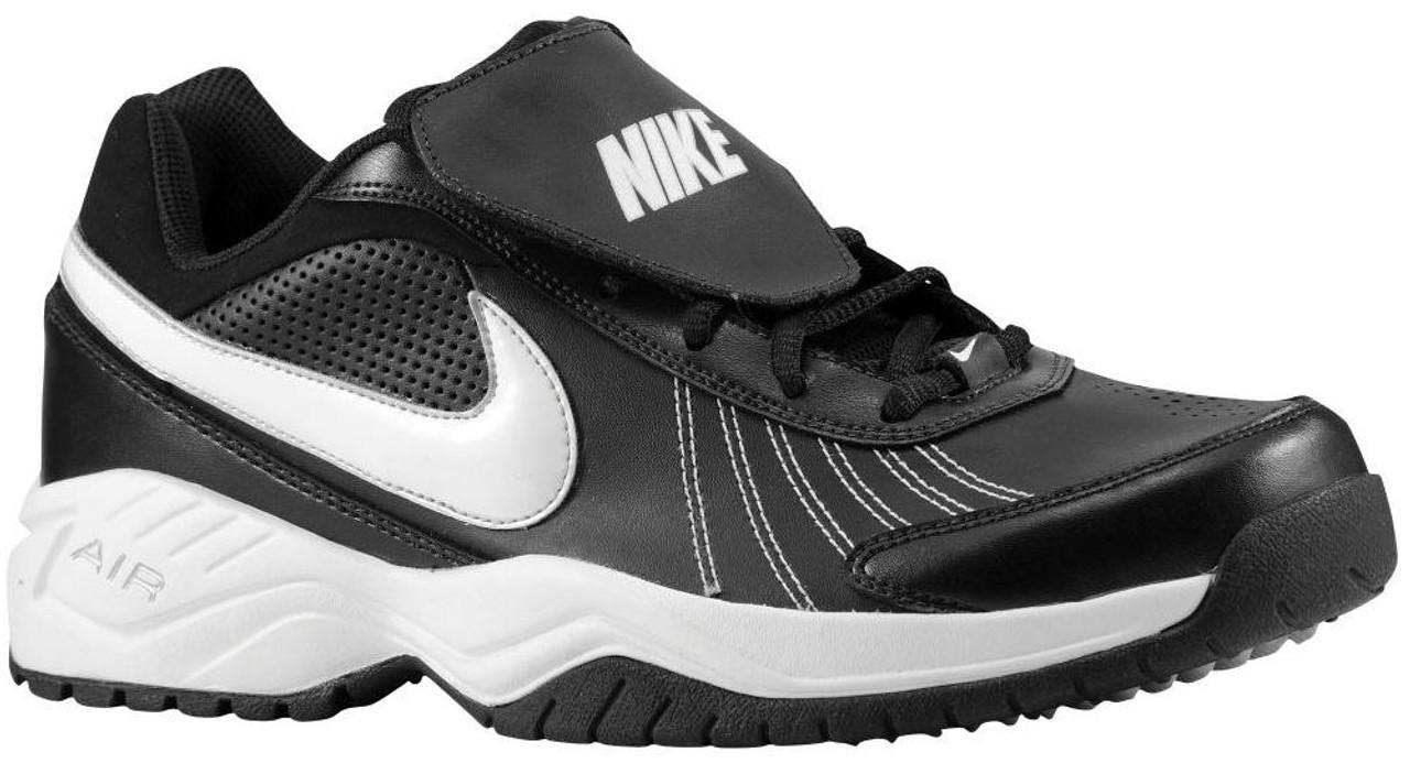 Nike Air Turf Trainer Referee Equipmente Football