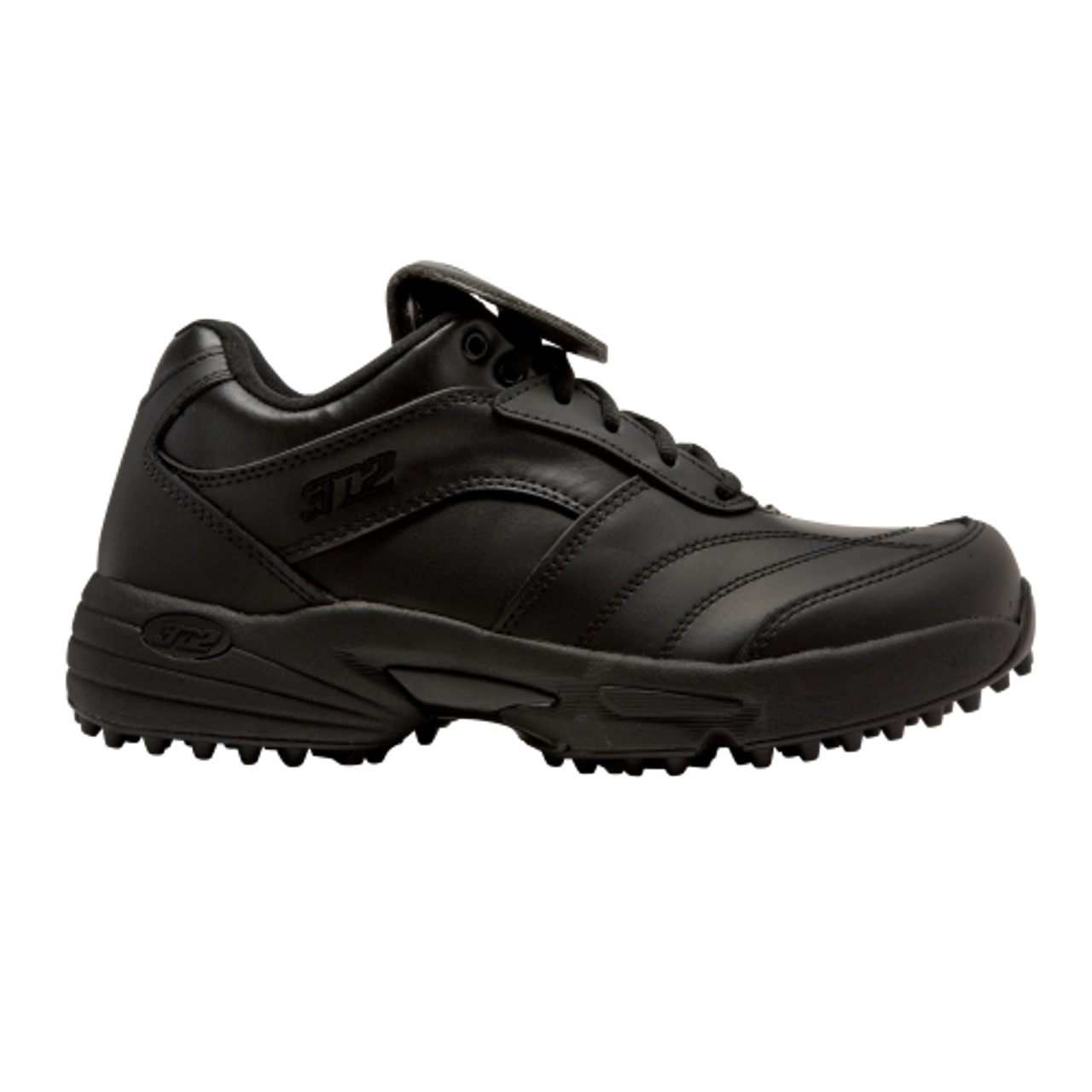 cff235bc584 3N2 Reaction Umpire Referee Field Shoe
