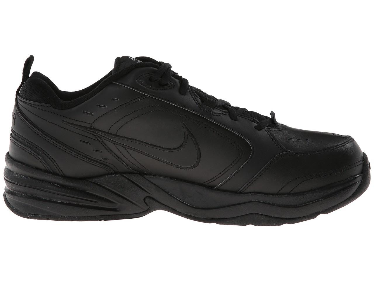 Trainer Equipment Air Shoes Referee Basketball Nike q54wATn5