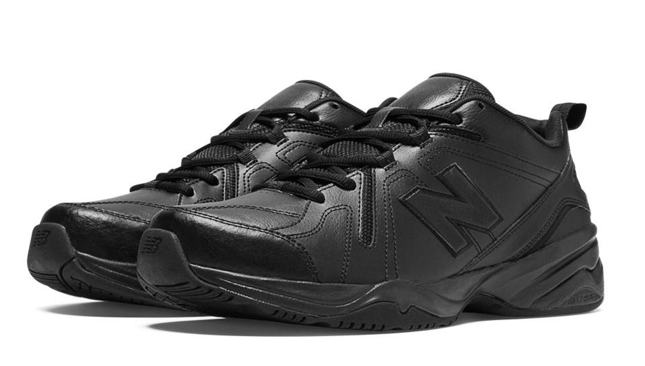 608 Basketball Referee Shoes