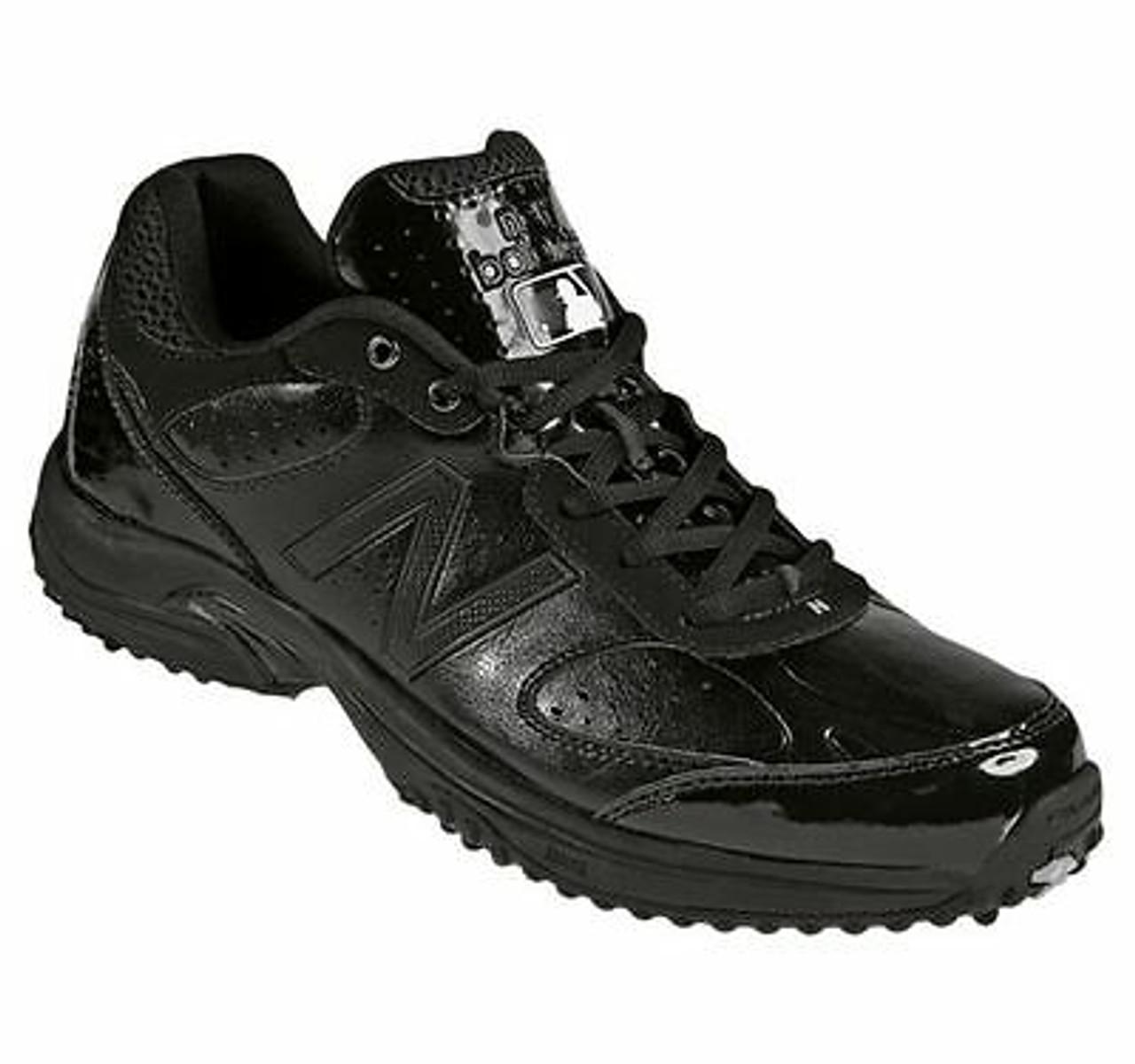 New Balance MU950LK Umpire Base Shoes