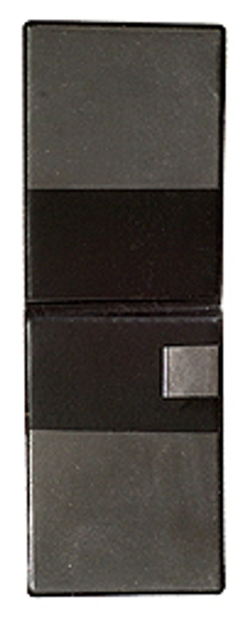 Card Wallet Inside