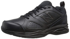 título cerrar Aplicar  Basketball Referee Shoes | Referee Gear | Referee Equipment