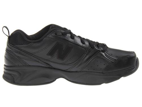 latest trends of 2019 prevalent replicas Women's New Balance 623 Court Shoe