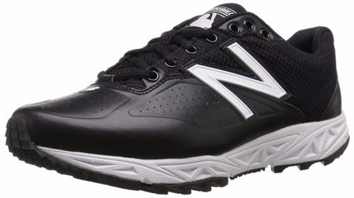New Balance MU950LW2 Low Cut Field Shoe