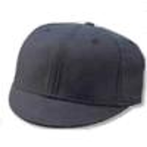Richardson Adjustable Umpire Plate Cap Beanie