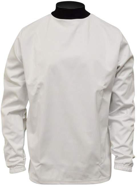 Honig's Windstopper Long Sleeve Shirt