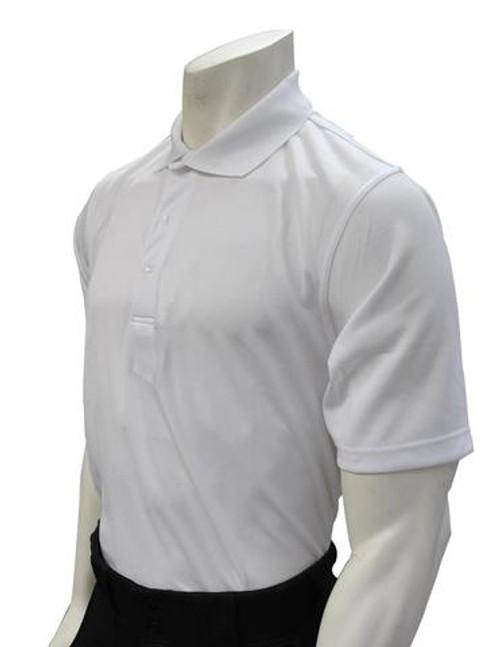 Smitty Volleyball Referee Shirt No Pocket