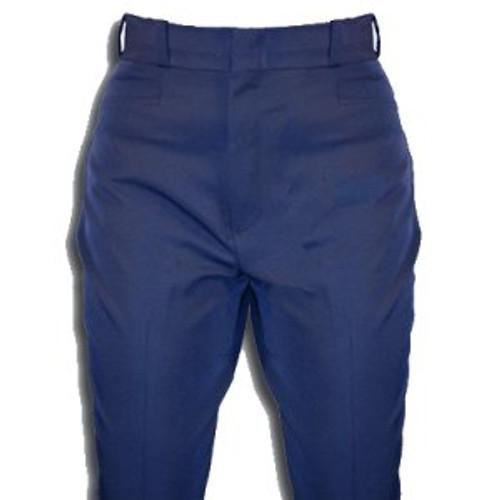 Fechheimer Women's Navy Umpire Pants (Base or Plate)