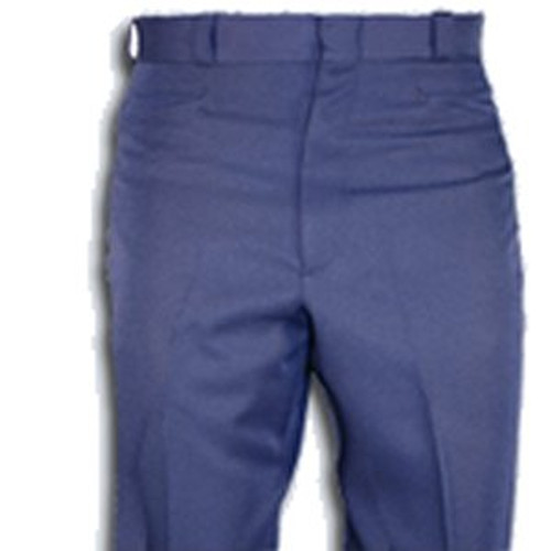 Fechheimer Navy Umpire Base Pants