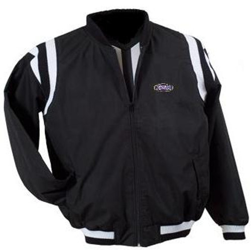 Kentucky KHSAA Pre-game Jacket