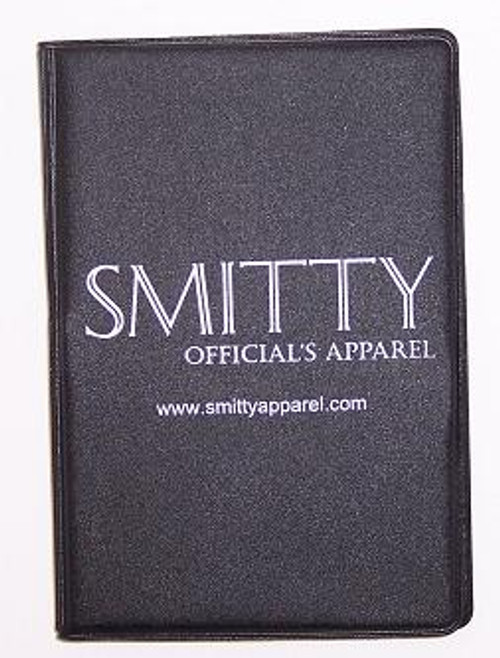 Smitty Card Wallet