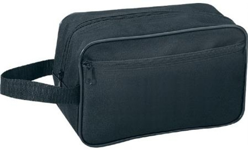 Referee/Umpire Accessory Bag
