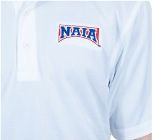 NAIA Men's Volleyball Referee Shirt