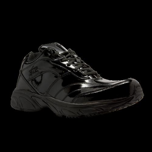 47049f7877e Reebok Zig Pulse LE Patent Leather