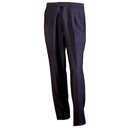 Honig's 4-way Stretch Premium Pleated Referee Pants