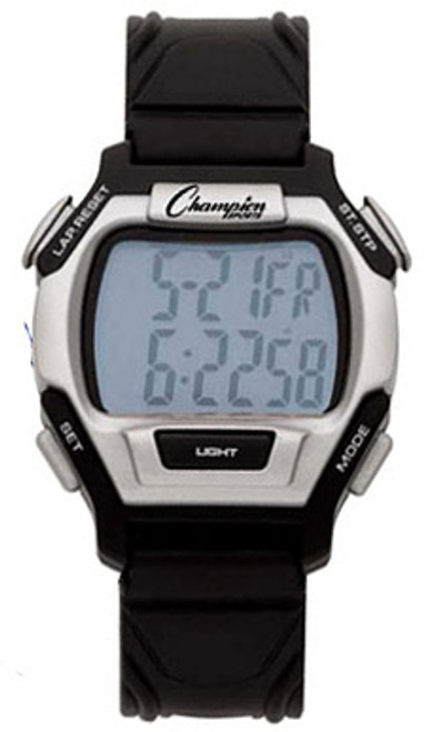 Champion Sport and Referee Watch
