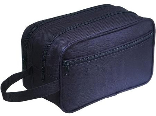 Referee/Umpire Double Accessory Bag